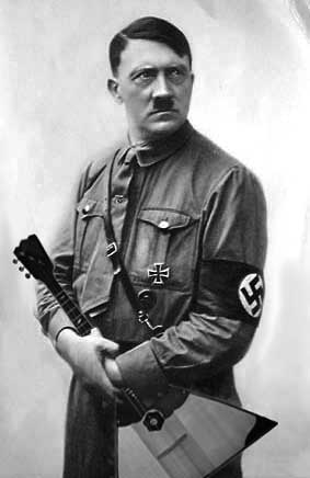 http://www.valuyki.com/forum/files/hitler_166.jpg